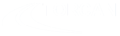 Torcan Staffing